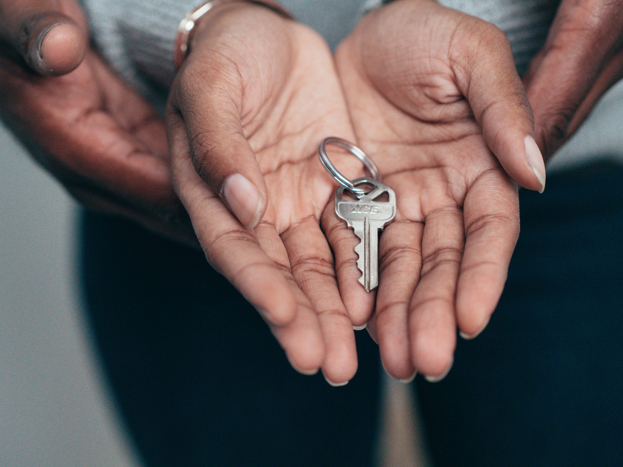 8 Key Steps to Buying a Home | Sorelle Hardin | Windermere Real Estate