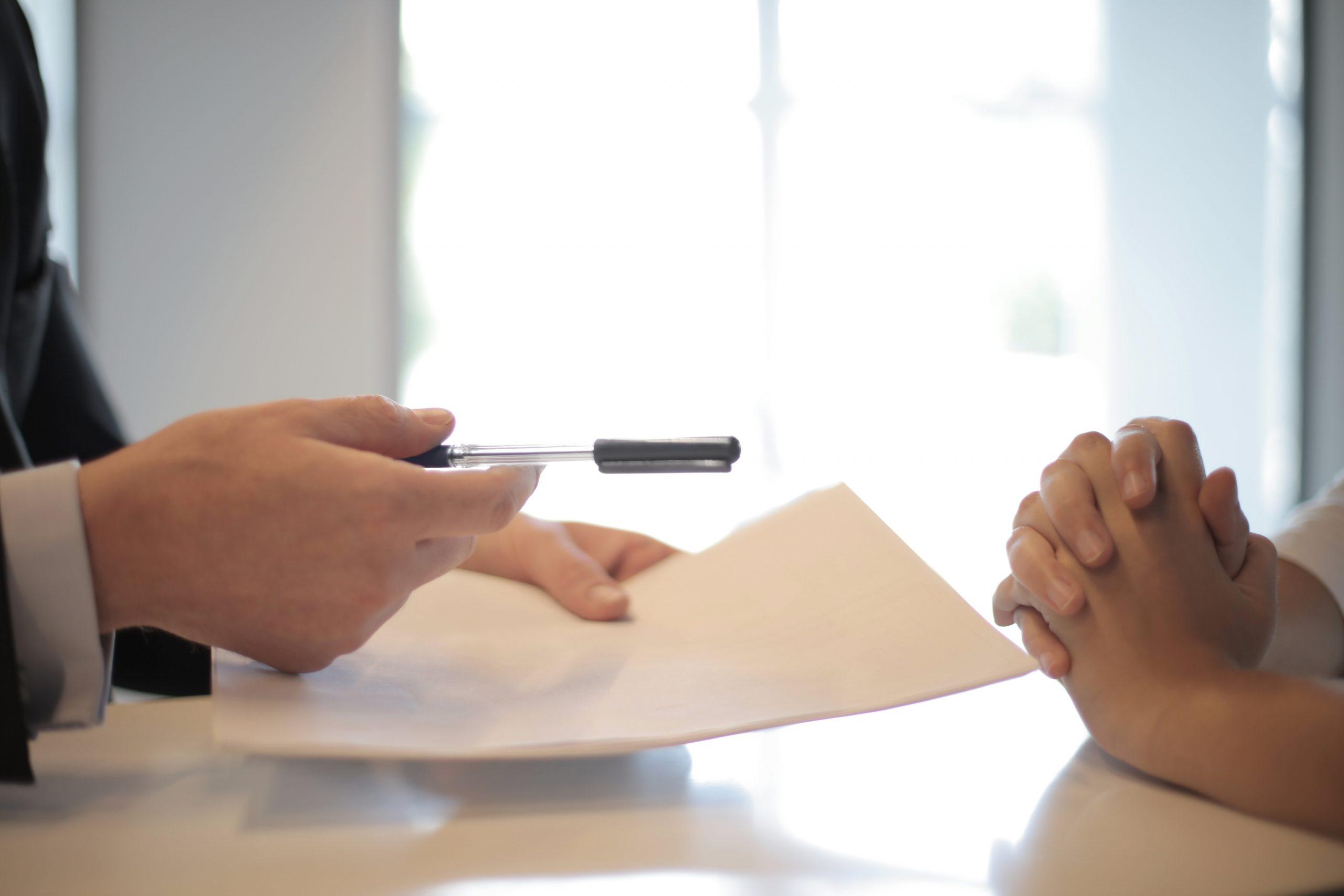 Three levels of home loan approval   Sorelle Hardin